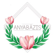 Anyabázis