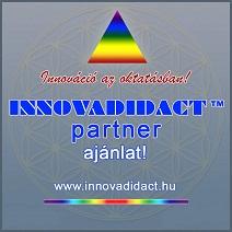 Innovadidact banner